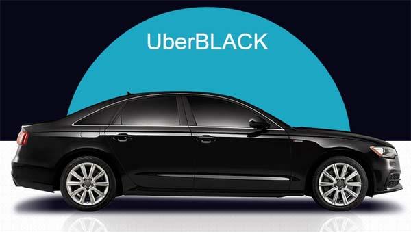 Лучшие условия работы в Uber такси в Москве, какие машины берут в Убер такси