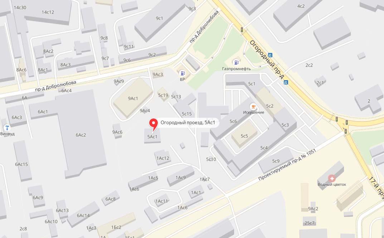 Такси Лидер адрес офиса в Москве