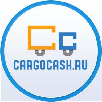 CargoCash