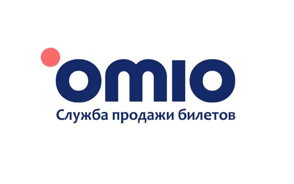 Служба продажи билетов Omio